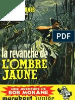 Vernes,Henri-[Bob Morane-037]La Revanche de l'Ombre Jaune(1959).OCR.french.ebook.alexandriZ
