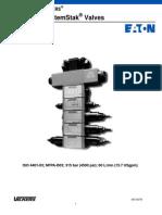 Sistema Stack Dev_217272
