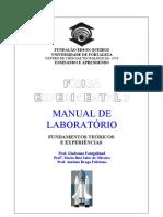 Manual Lab Oratorio 2008-2