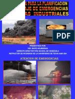 0010-Emergencias-Industriales.Mhoumeidan