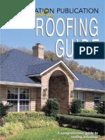 Bil Den Roofing Guide FNL