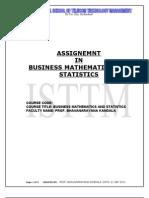 Assignment_1a_BMS_ISTTM (1)
