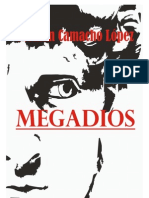 MegaDios