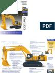 PC1250-7_[1]