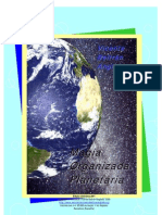 Vba Magia Organizada Planetaria Ed1 Portugues