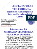 133_Copia de Seminario FIDE-Bullying-2007