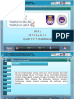CTU551 - BAB 1.ppsx