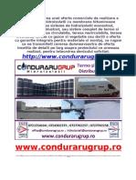 Stoparea Infiltratiilor Etanseizare Impermeabilizare Terasa, Impermeabilizari Contra Infiltratiilor Impotriva Infiltratiilor Solutie Hidroizolatii Hidroizolare Terasa, Hidroizolare Acoperis Hidroizolatoare