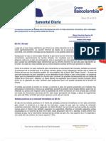 Análisis_Fundamental_Diario