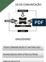 intertextualidade-100330214420-phpapp02