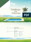 005 12 Stillo Dgua Catlogo Piscinas_digital
