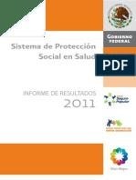 SPSS_Inf_resultados_2011