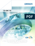 CD ES 02+CX Onev4+Brochure LR