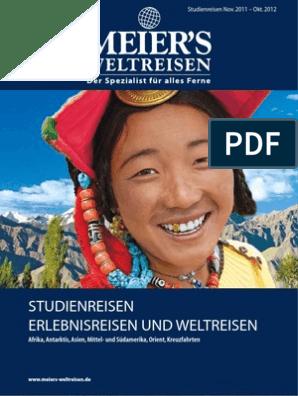 Meiersstudienreisenexpeditionenerlebnisreisen1112