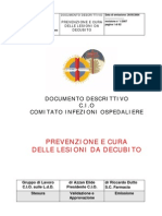 Linee - Guida - LDD Vers. 2007