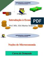 Micro2SlideCurvaDemanda_Eloi-1