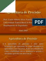agricultura_precisao