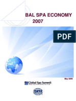 Gss.spa.Economy.report.2008