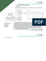 Sistema de Control de Flujo Caudal