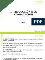 Computacion_partes