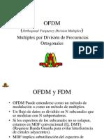 OFDM_2010