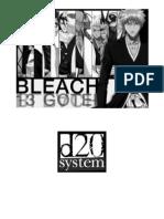 Bleach D20_dnl v1