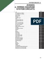 Avanza wiring diagram on wiring diagram alarm avanza Avital 4111 Remote Start Wiring Diagram Basic Xfinity Home Wiring Diagram