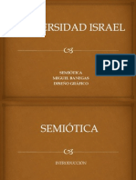 Semiotica 1ra Sem