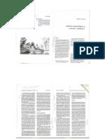 Contexto Arqueológico y Contexto Sistémico - Michael Schiffer