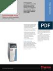 Spectra System Pumps