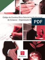 Cartilha Cod Etica Prof Compras Bradesco