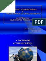 Apresentacao Maria Pereira Coutinho PT