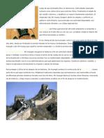 Qin Shi Huang- Vicente