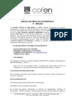 EPE_08_PAD128-2012