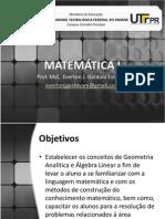 1._Aulas_Vetores