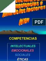 10 Modelo+de+Competencias+Con+Los+16+Factores