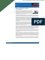 LECTURAmejores Sistemas Administrativos Mejor Gestion