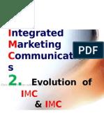 IMC2 copy