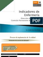 indicadores_enfermeria