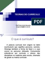 Teorias do Currículo_19.05.12