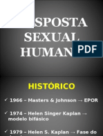 Resposta Sexual Humana[1]