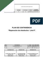 PRO-EHS-PLN-024 (Plan de cia Reparacion de Oleoductos (FINAL)