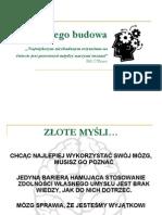 _pliki_Mózg i jego budowa