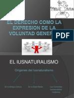 expo leo