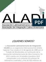 ALADI D (1)