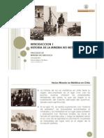 PMNMET-I2012-INTR1_-_Historia