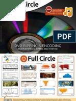 Full Circle Magazine - issue 61 EN