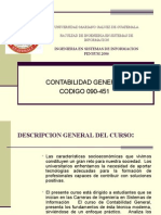 Contenido ad General P-2006-Ing (1)