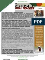 24 may 12 osint regional tracker