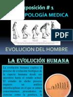 antropologia grupo 1